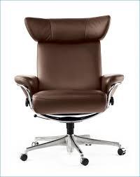 si鑒e ergonomique pour le dos cool chaise de bureau cuir fauteuil wagner titan comfort marron hd