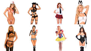 hot costumes for halloween and bedroom compilation youtube hot costumes for halloween and bedroom compilation