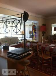 chambre des notaires loiret chambre des notaires loiret 14 images viager maison châlette