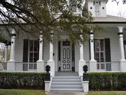 cajun style homes christmas ideas free home designs photos