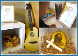 25 hands on bible activities for kids christian montessori network
