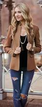 best 25 black blazer ideas on pinterest black blazer