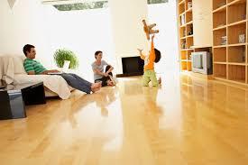 Stop Laminate Floor Creaking Hardwood Floors Store Austin Round Rock Leander Lakeway