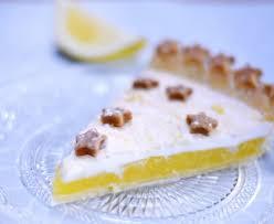 cuisine tarte au citron the tarte au citron meringuée recette de the tarte au citron