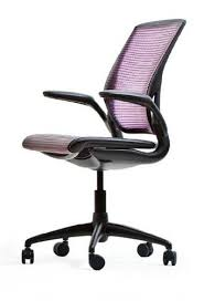 Humanscale Office Chair Office Chair Review Humanscale Diffrient World Ergonomic Task