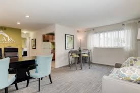 1 bedroom apartments baltimore md barclay square baltimore md apartments peak management llc