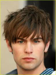 boy hair cut length guide men hairstyles cool hairstyles for boys best haircuts good
