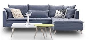 sofa company sofa company new home sofa company sofas