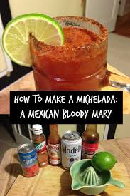 best 25 mexican beer ideas on pinterest fiesta party