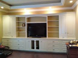 paint home interior living room interior walls types master bedroom designs home
