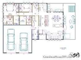 house plan blueprints floor plan blueprints photos floor design low designs with