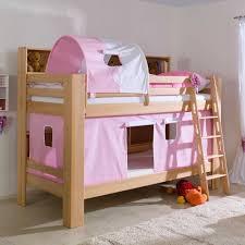 etagenbett mit schrank etagenbett mit rutsche schweiz massivholz etagenbett mit