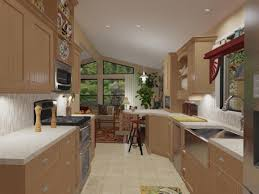 fleetwood mobile home floor plans florida old fleetwood mobile