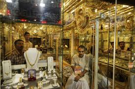 india gold dips sparking some demand more falls eyed news