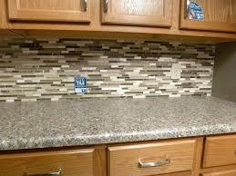 installing subway tile backsplash in kitchen backsplash tile installation cost u2013 asterbudget