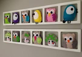 cadre chambre enfant decoration chambre bebe cadre visuel 4