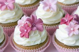 wedding cupcakes wedding cupcake ideas