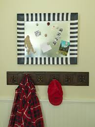 World Map Push Pin Board by How To Make A Fabric Covered Bulletin Board How Tos Diy