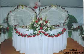white wedding chairs for rent groom chairs02 jpg