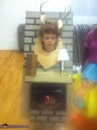 Cool Halloween Costume Kids 1042 Diy Halloween Costumes Images Halloween