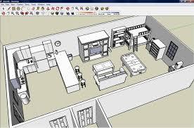 sketchup make 2014 download