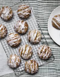cuisiner flocon d avoine granola cookies aux flocons d avoine noix et graines pour 6