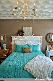 ocean bedroom decor beach bedroom decor beach theme bedroom ideas beach bedroom decor