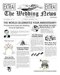 10th wedding anniversary gift ideas for 10th anniversary gift ideas