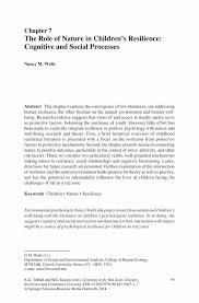 Cover Letter For Political Internship Physical Education Cover Letter Image Collections Cover Letter Ideas
