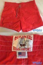 birdwell men u0027s clothing ebay