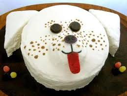 dog birthday cake dog birthday cake photos of your creations