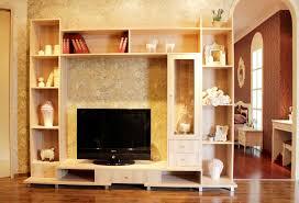 living room showcase otbsiu com