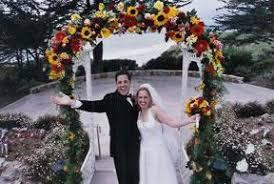 wedding flowers estimate growing wedding flowers renee s garden seeds
