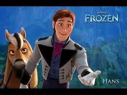 adventure hd watch frozen movie streaming free 2013