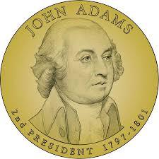 american founding john adams part 2 the imaginative conservative