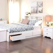 white headboard queen u2013 senalka com