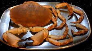 cuisiner un tourteau comment bien cuire les tourteaux préparation et cuisson poisson