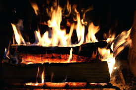 build fire wood burning stove best fireplace making in 1723