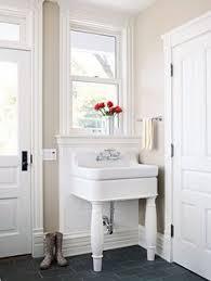 Kohler Laundry Room Sinks Laundry Room Sink Kohler Gilford Sink With Barber Wilsons 2020