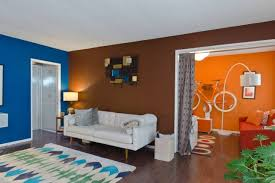 2 bedroom apartments in west hollywood 2 bedroom mid century apt in west hollywood north apartments for
