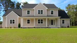 cape cod new construction new homes for sale recently built