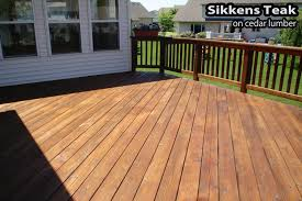 deck staining in mn deck staining companies minneapolis st paul