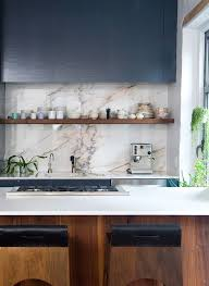 85 best kitchen images on pinterest homes kitchens and arquitetura