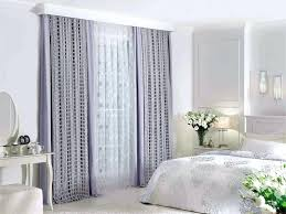Eclipse Nursery Curtains Window Treatments For Baby Boy Nursery Best Blackout Curtains