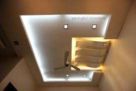 latest false ceiling designs false ceiling to boost up your home
