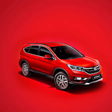 honda cr v compact suv u0026 4x4 cars honda uk