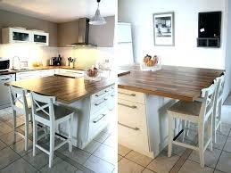 table de cuisine avec rangement table cuisine avec rangement table bar de cuisine avec rangement