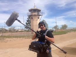 Texas How Does Sound Travel images Carlos corral sound mixer recordist boom operator el paso texas jpg