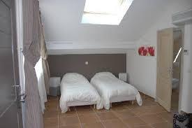 climatisation chambre chambre standard plus climatisation coffre ind seche cheveux tnt