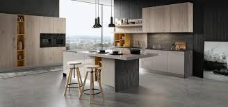Modern Italian Design From Euro Interior - Modern italian interior design